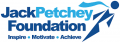 Jack Petchey Foundation