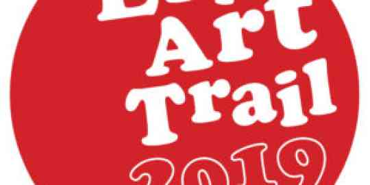 E17 Art Trail, Exhibitions, Walthamstow, Local Arts