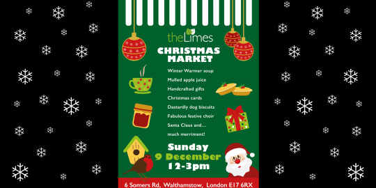 Market, Christmas shopping, Craft, Artisan, Local, charity