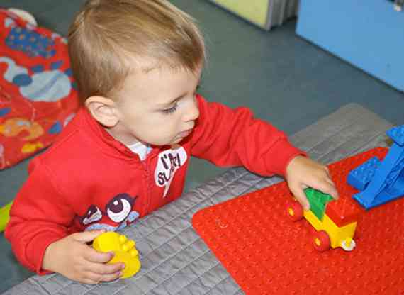 toddler group, play, activities, e17