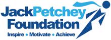 Jack Petchey Foundation
