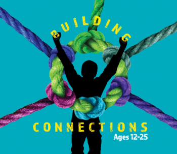Building Connections, Youth loneliness, Workshops