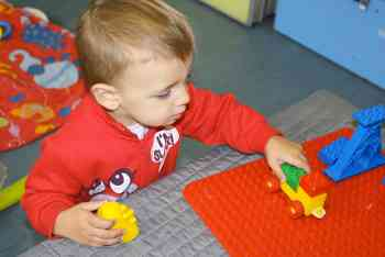 Toddler group, toddler activities, child and parent group, stay and play session