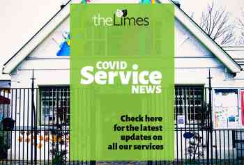 The Limes Covid Update